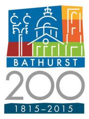 Bathurst City Council